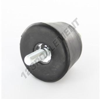 A45-453230-8 - M8x45x30 mm