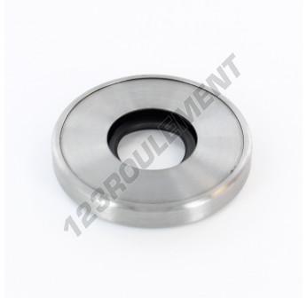 AB-27X72X10-NBR - 27x72x10 mm