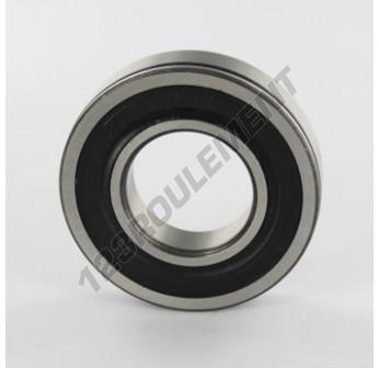 AB10337-3-SNR - 35x72x17 mm