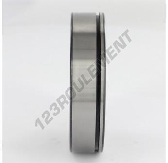 AB12013-SNR - 35x85x20 mm