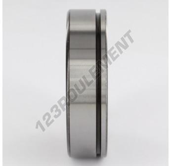 AB12239-SNR - 30x72x19 mm