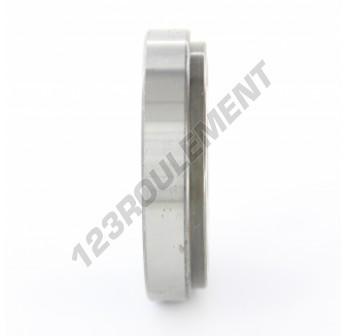 AB44204S01-SNR - 28.4x60.8x11 mm