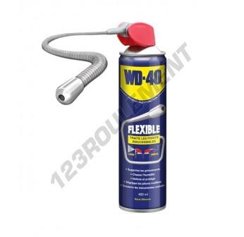 AEROSOL-FLEX-400ML-WD40