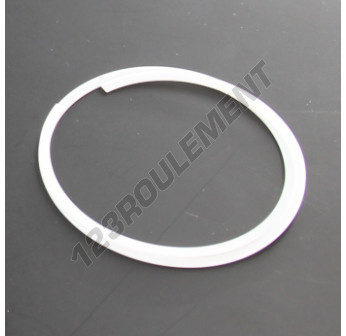 AES-OR-50.47X2.62-PTFE90 - 50.47x2.62 mm
