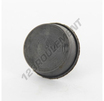 AS-29-3010-8 - M8x30x10 mm
