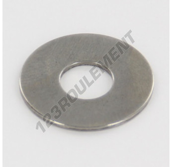 AS0821 - 8x21x1 mm