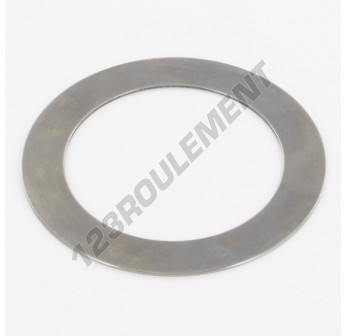 AS5578 - 55x78x1 mm