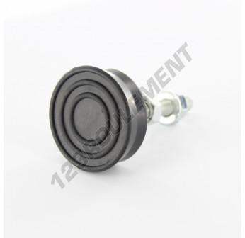 AS6020-60SH-5220-10