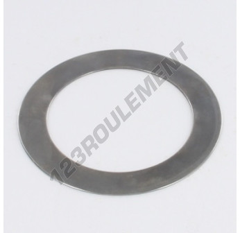 AS6085 - 60x85x1 mm