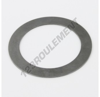 AS6590 - 65x90x1 mm