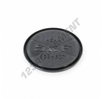 ASNH508-607-SKF - 60.4x5.5 mm