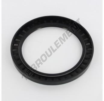 ASP-105X140X12-NBR - 105x140x12 mm