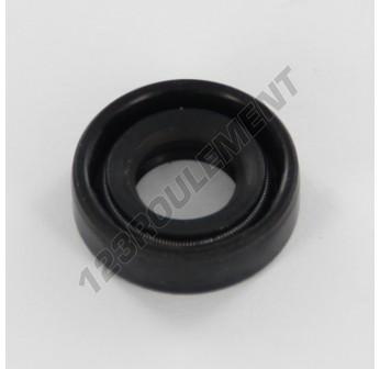 ASP-10X20X6-NBR - 10x20x6 mm