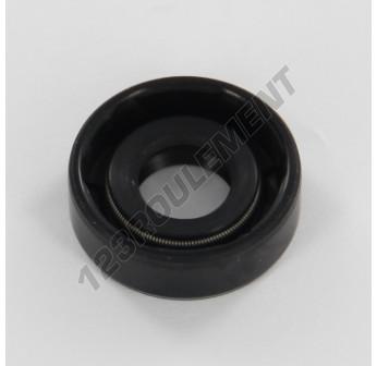 ASP-10X22X7-NBR - 10x22x7 mm