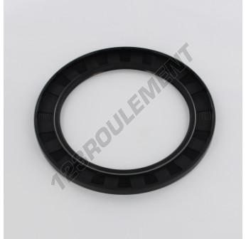 ASP-110X150X8-NBR - 110x150x8 mm