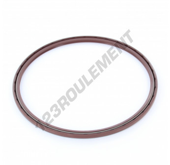 ASP-150X164X5-5.50-FPM - 150x164x5 mm