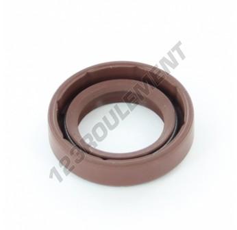ASP-19X30X7-FPM - 19x30x7 mm