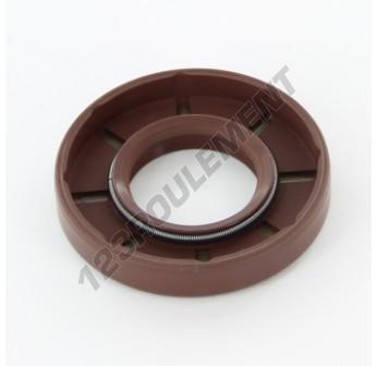 ASP-20X40X7-FPM - 20x40x7 mm