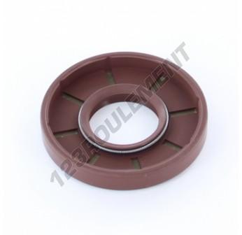 ASP-20X45X7-FPM - 20x45x7 mm
