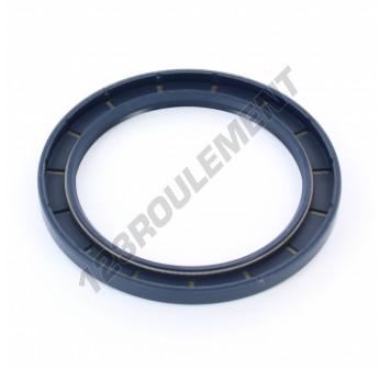 ASP-80X105X7.50-NBR - 80x105x7.5 mm