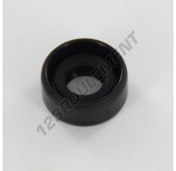 ASP-8X16X7-NBR - 8x16x7 mm