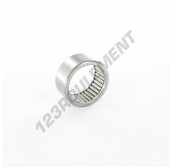 B2414-KOYO - 38.1x47.63x22.23 mm