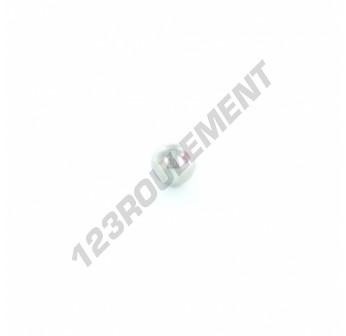 BA-2.381-GRADE25-100PCS-ENDURO