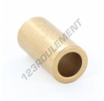 BAI12.70-19.05-38.10 - 12.7x19.05x38.1 mm