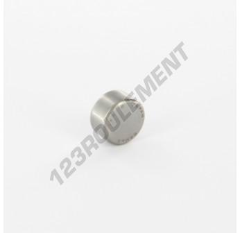 BAM65-IKO - 9.53x14.29x7.92 mm
