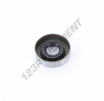 BB-10X26X7-NBR - 10x26x7 mm