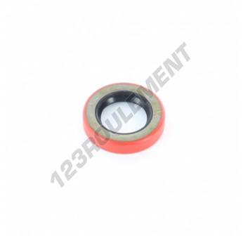 BB-19.05X31.75X6.35-NBR - 19.05x31.75x6.35 mm