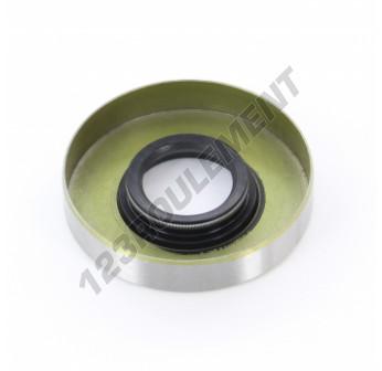BB-20X52X10-NBR - 20x52x10 mm