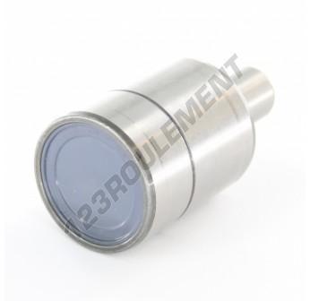 BBWD-374056-B-INA - 15.96x38.1x73.1 mm