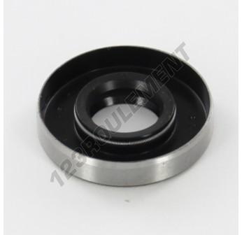 BC-15X35X7-NBR - 15x35x7 mm