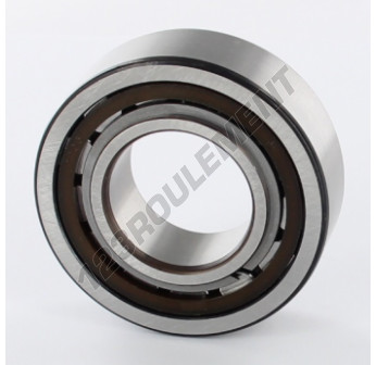 BC1-0313-SKF - 30x62x20 mm