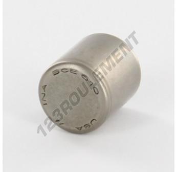BCE610-INA - 9.52x14.3x15.88 mm