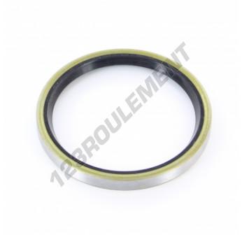 BD-50.80X60.32X6.35-NBR - 50.8x60.32x6.35 mm