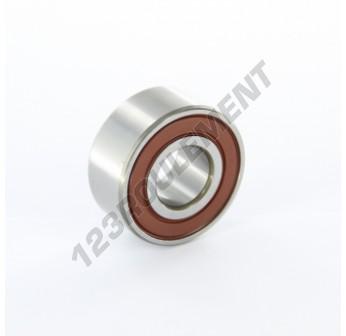 BD17-31-T1XDDUM8CG-NSK - 17x40x17.5 mm
