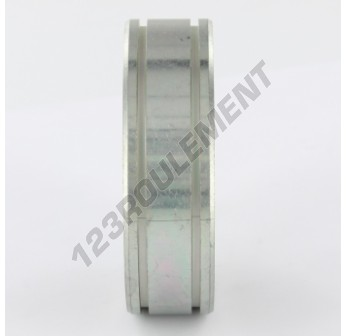 BE30-INA - 30x72x21 mm