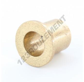 BFAI34111413818 - 19.05x25.4x31.75 mm