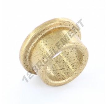 AI060805 - 9.53x12.7x7.94 mm