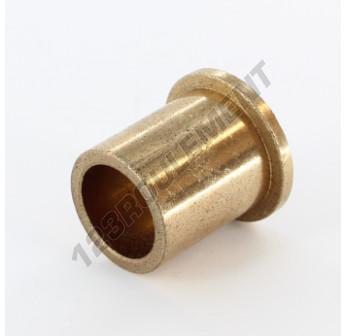 AG22-29-36 - 22x29x36 mm