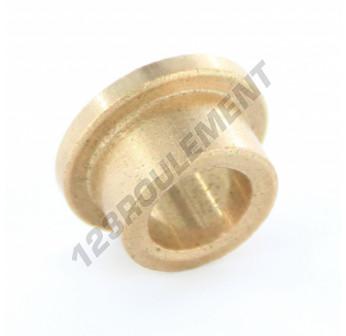 BFMG10-15-21-3-10 - 10x15x10 mm