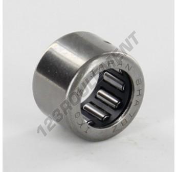 BHA78-ZOH-IKO - 11.11x17.46x12.7 mm