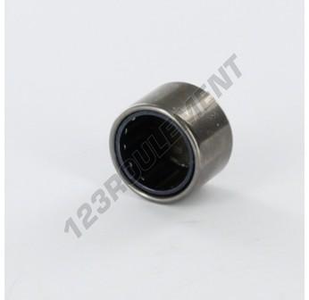 BHAM1110-IKO - 17.46x23.81x15.88 mm