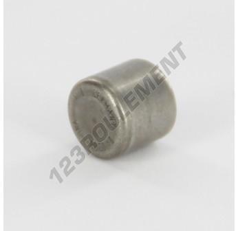 BK0306-TN-INA - 3x6.5x6 mm