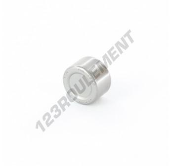 BK1210-NTN - 12x16x10 mm