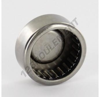 BK2212-INA - 22x28x12 mm