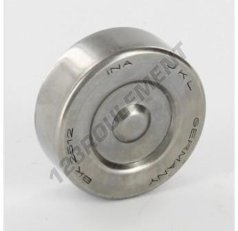 BK2512-INA - 25x32x12 mm