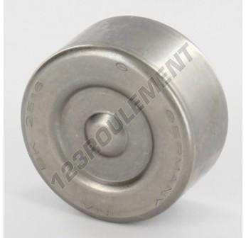 BK2516-INA - 25x32x16 mm